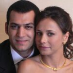 Murat Yildirim and Burcin Terzioglu Got Divorced