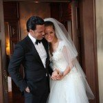 bade iscil malkoc sualp married 21