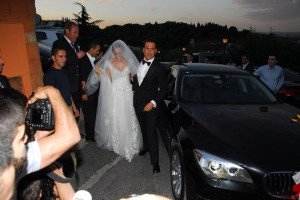 bade-iscil-malkoc-sualp-married-25
