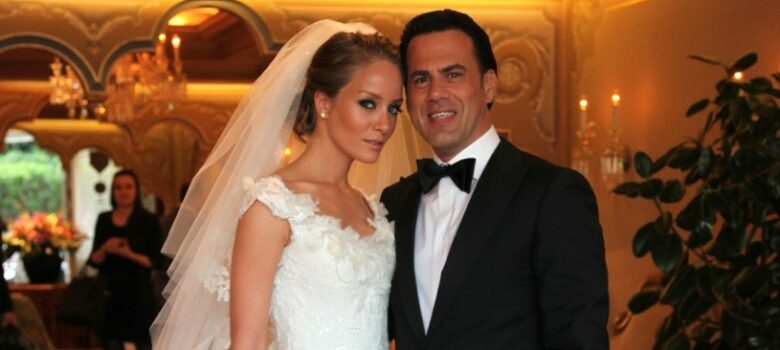 bade-iscil-malkoc-sualp-married