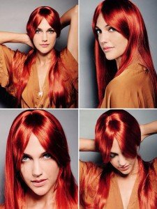 meryem-uzerli-with-different-hairdos-7