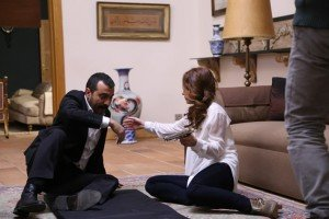 turkish-tv-series-mercy-ends-02
