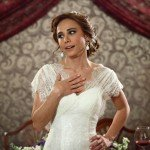 turkish tv series mercy ends 06