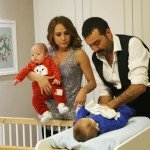 turkish tv series mercy ends 09