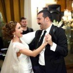 turkish tv series mercy ends 11
