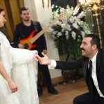 turkish tv series mercy ends 12