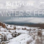 winter sleep poster 2