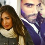 Critics About Kemal Dogulu's Photo with Neslihan Atagul