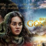Hande Soral's Last Movie: Joined Hearts