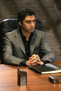 necati-sasmaz-released-from-a-hospital-01