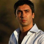 necati sasmaz released from a hospital 02