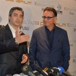 necati sasmaz released from a hospital 04