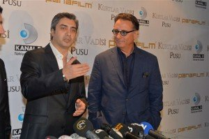 necati-sasmaz-released-from-a-hospital-04