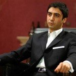 necati sasmaz released from a hospital 05