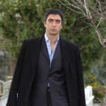 necati sasmaz released from a hospital 06