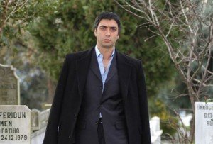 necati-sasmaz-released-from-a-hospital-06