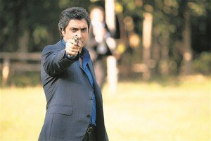 necati-sasmaz-released-from-a-hospital-07