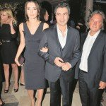 necati sasmaz released from a hospital 08