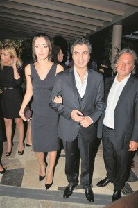 necati-sasmaz-released-from-a-hospital-08