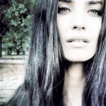 tuba buyukustun the more natural the more beautiful 1