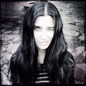 tuba-buyukustun-the-more-natural-the-more-beautiful-2