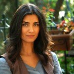 tuba buyukustun the more natural the more beautiful 6