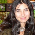 tuba buyukustun the more natural the more beautiful 7
