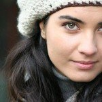tuba buyukustun the more natural the more beautiful 8
