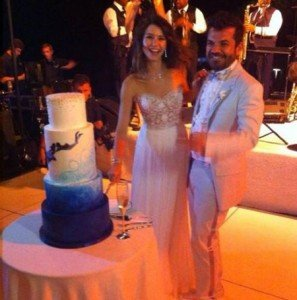 beren-saats-wedding-07