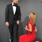 meryem-uzerli-and-her-boyfriend-02