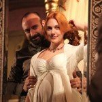 meryem-uzerli-and-her-boyfriend-04