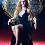 meryem-uzerli-and-her-boyfriend-08