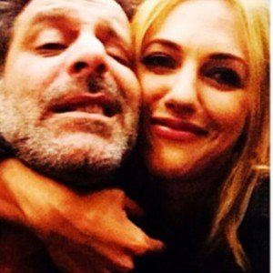 meryem-uzerli-and-her-boyfriend-10