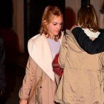 meryem-uzerli-and-her-boyfriend-12