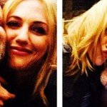 meryem-uzerli-and-her-boyfriend-14