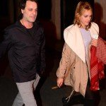 meryem-uzerli-and-her-boyfriend-16