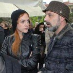 meryem-uzerli-and-her-boyfriend-17