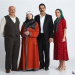 2014 tv series i am from urfa has ended 01