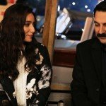 2014 tv series i am from urfa has ended 03