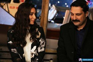 2014-tv-series-i-am-from-urfa-has-ended-03