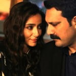 2014 tv series i am from urfa has ended 04