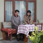 2014 tv series i am from urfa has ended 06
