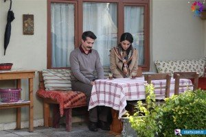 2014-tv-series-i-am-from-urfa-has-ended-06