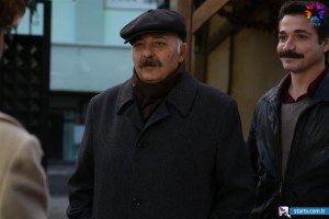 2014-tv-series-i-am-from-urfa-has-ended-07
