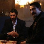 2014 tv series i am from urfa has ended 09