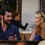 2014 tv series i am from urfa has ended 11