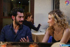 2014-tv-series-i-am-from-urfa-has-ended-11