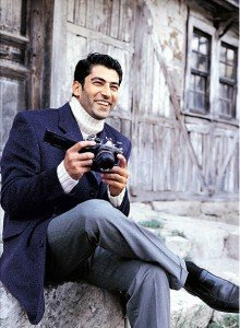 bad-news-for-kenan-imirzalioglu-03