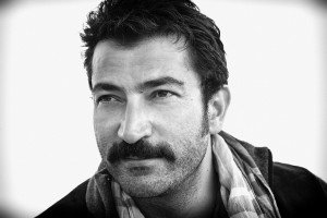 bad-news-for-kenan-imirzalioglu-16