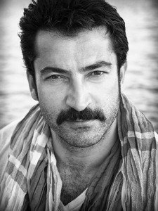 bad-news-for-kenan-imirzalioglu-17